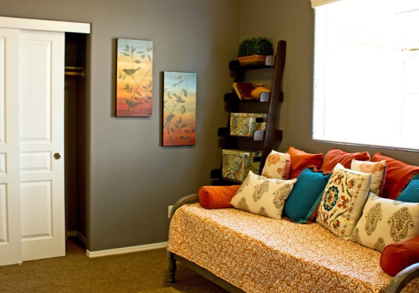 flow wall reviews info tag flow archives psych reviews